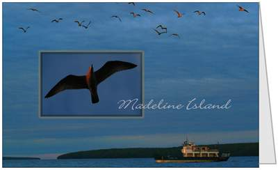 "Madeline Island Ferry & Gulls  <form target=""paypal"" action=""https://www.paypal.com/cgi-bin/webscr"" method=""post""> <input type=""hidden"" name=""cmd"" value=""_s-xclick""> <input type=""hidden"" name=""hosted_button_id"" value=""XBSDDYX2KAASS""> <input type=""image"" src=""https://www.paypal.com/en_US/i/btn/btn_cart_SM.gif"" border=""0"" name=""submit"" alt=""PayPal - The safer, easier way to pay online!""> <img alt="""" border=""0"" src=""https://www.paypal.com/en_US/i/scr/pixel.gif"" width=""1"" height=""1""> </form>"