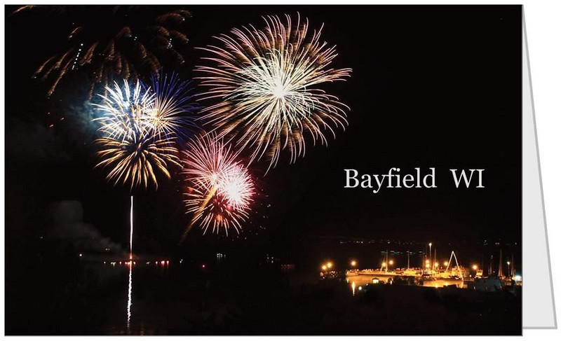 "Bayfield Fireworks <form target=""paypal"" action=""https://www.paypal.com/cgi-bin/webscr"" method=""post""> <input type=""hidden"" name=""cmd"" value=""_s-xclick""> <input type=""hidden"" name=""hosted_button_id"" value=""B2B9S43AJLATL""> <input type=""image"" src=""https://www.paypal.com/en_US/i/btn/btn_cart_SM.gif"" border=""0"" name=""submit"" alt=""PayPal - The safer, easier way to pay online!""> <img alt="""" border=""0"" src=""https://www.paypal.com/en_US/i/scr/pixel.gif"" width=""1"" height=""1""> </form>"
