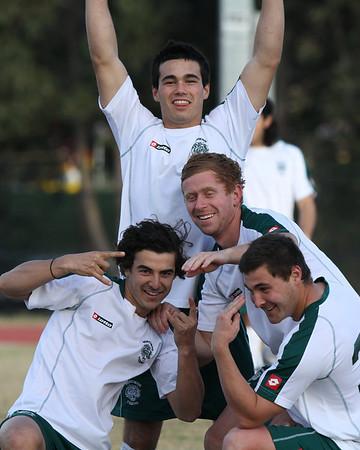 2012 0901 SL U20 ElimF Tigers (4) v St George (0)