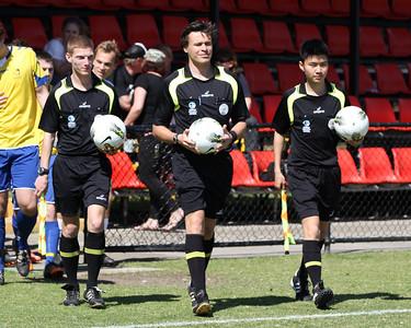 2012 0909 SL U20 PrelimF Sydney Uni (3) v Tigers (1)