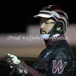 Ronnie Wrenn Jr.