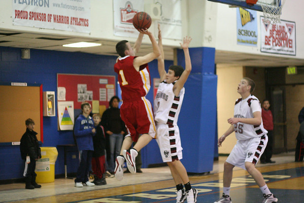 Basketball2009-10