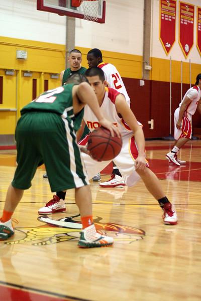 Basketball2010-11