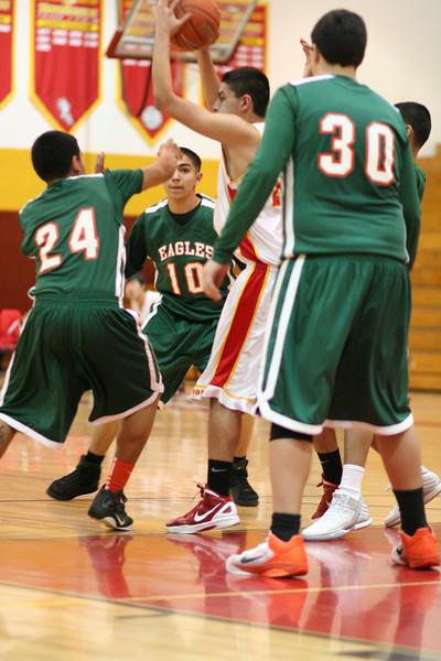 Basketball2011-2012
