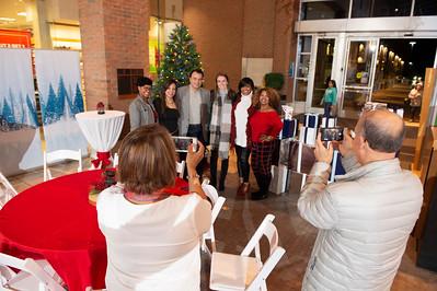HTA Corporate Holiday Event 12-12-19 by Jon Strayhorn