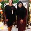 HTA VIP Christmas Drop-In @ Northlke Mall 11-30-17 by Jon Strayhorn