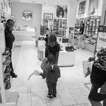 MallStars Mall-O-Ween Celebration @ Northlake Mall 10-31-16 by Jon Strayhorn