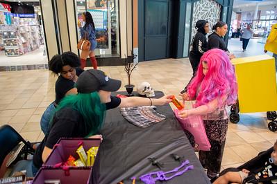 Northlake Mall-O-Ween 10-31-19 by Jon Strayhorn