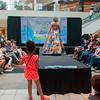 Recycle The Runway - Earth Day @ Northlake Mall 4-22-17 by Jon Strayhorn