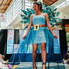 The Runway ECO AVANT GRRDE Fashion Show @ Nothlake Mall 4-14-18 by Lance Bradshaw