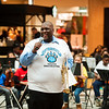 UNC TV Block Party @ Northlake Mall 3-20-17 by Jon Strayhorn