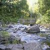 Beaver River