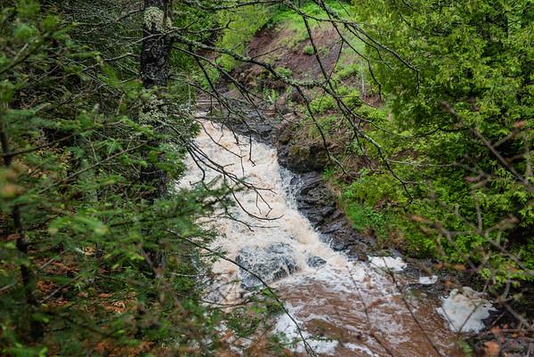 Schmidt Creek