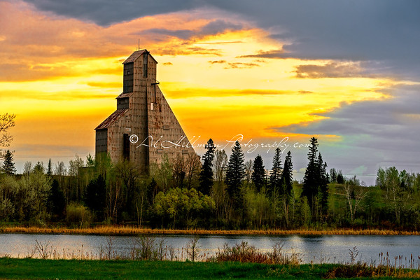 HeadFrame Sunrise_27-1-2-2