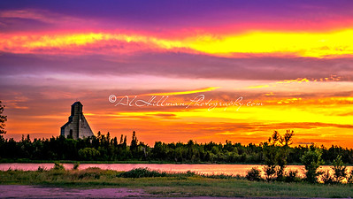 HeadFrame Sunrise_26-1