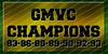 Northmont Baseball Championship Banners copy