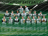 Northmont Baseball Poster copy