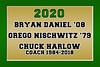 2020 copy