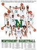 Northmont Boys BB Poster 2018-19 copy