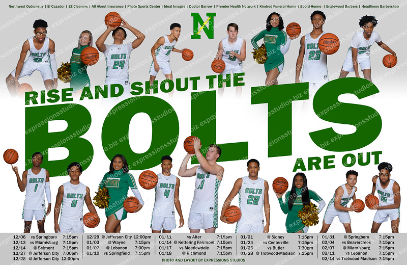 NM Boys Basketball Poster 2019 copy