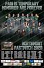 Northmont Fastpitch Poster 2020 copy