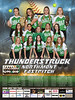 NM Fastpitch Poster 2021 copy