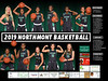 NM Girls Basketball Poster 2018 copy