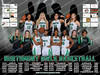 Northmont Girls Basketball Poster 2019 copy