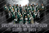 NM Marching Band Banner 2019 copy