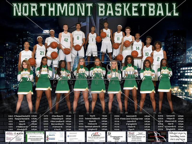 Nortmont Boys Basketball Poster 2015 copy
