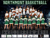 Nortmont Boys Basketball Poster 2015 copy