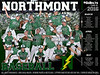 Northmont Baseball Poster 2016 copy