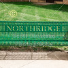Northridge High School is located in Alexandria, Ohio, and is home to the Vikings
