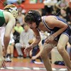 Saturday, December 18, 2010 - The Licking County Invitational - A wrestling tournament for  teams located in Licking County, Ohio