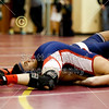 Saturday, February 1, 2014 - The Licking County League High School Wrestling Championships held at Licking Heights High School in Pataskala, Ohio