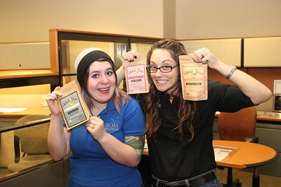 13-North Pole Coffee with Student_Tea_2