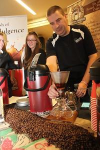 08-North Pole Coffee_1