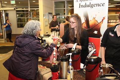 10-North Pole Coffee_Action