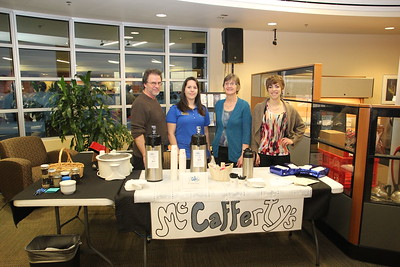 05-McCafferty's with Student