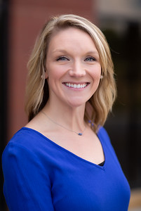 Brittany Washigton1