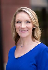 Brittany Washigton3