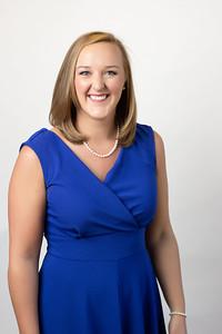Kaitlyn Traywick4