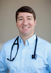 Dr  Vibbert08
