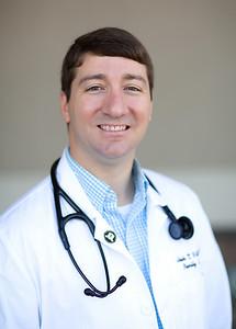 Dr  Vibbert07