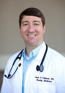 Dr  Vibbert02