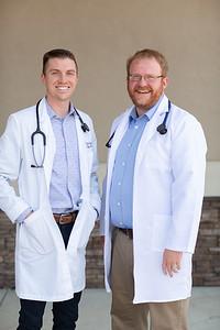 doctors1