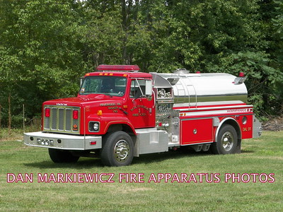SOUTHSIDE FIRE CO.