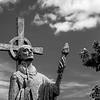St Aiden