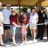 Good Will Hose Company Playground Opening :