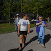 Line Mountain Relay for life :